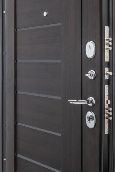 Porta S 9.П29 (Модерн) Almon 28/Wenge Veralinga - фото 14940