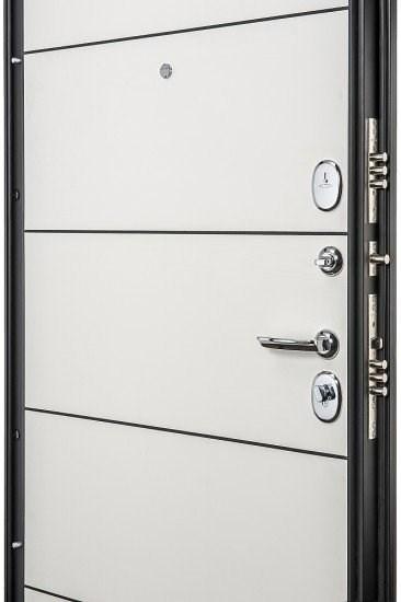Porta S 10.П50 Graphite Pro/Virgin - фото 14947