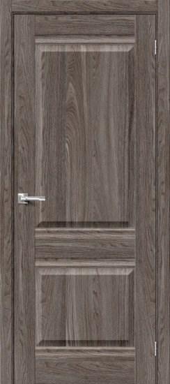 Прима-2 Ash Wood - фото 20540