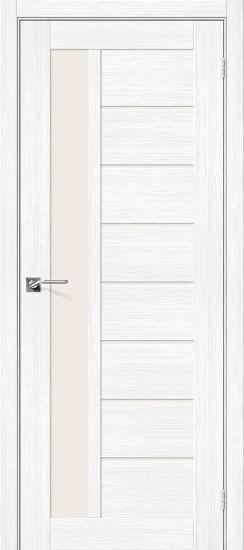 Порта-27 Snow Veralinga/Magic Fog - фото 20548