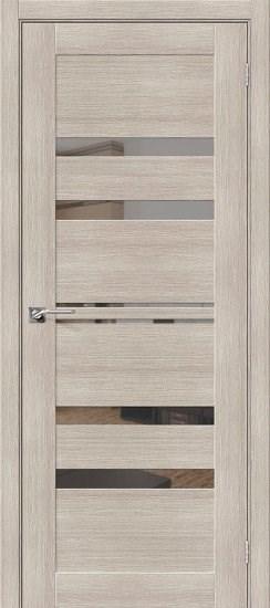 Порта-30 Cappuccino Veralinga/Mirox Grey - фото 20555