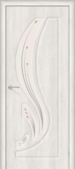 Лотос-2 Casablanca/Art Glass - фото 20583