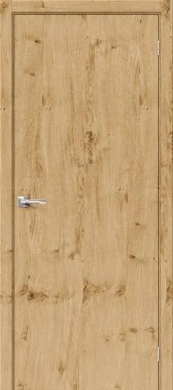 Вуд Флэт-0.V Barn Oak - фото 20631