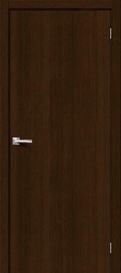 Вуд Флэт-0.V Golden Oak - фото 20633