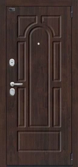 Porta S 55.55 Almon 28/Nordic Oak - фото 20665
