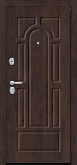 Porta S 55.К12 Almon 28/Dark Oak - фото 20734