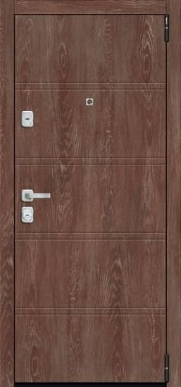Porta M 8.Л28  Chalet Grande/Chalet Provence - фото 20776