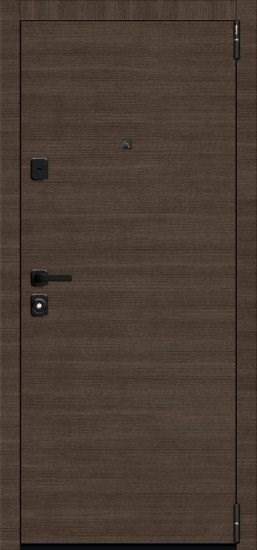 Porta M П50.П50  Brownie/Virgin - фото 20790