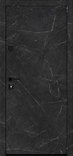 Porta M П50.П50  Black Stone/Silky Way - фото 20800