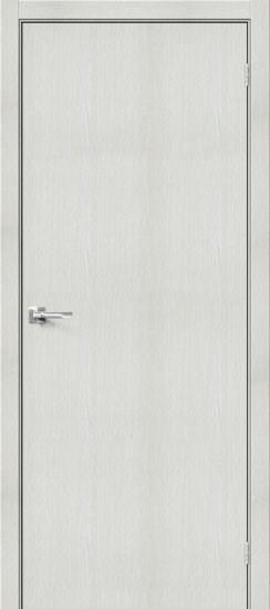 Браво-0  Bianco Veralinga - фото 20817