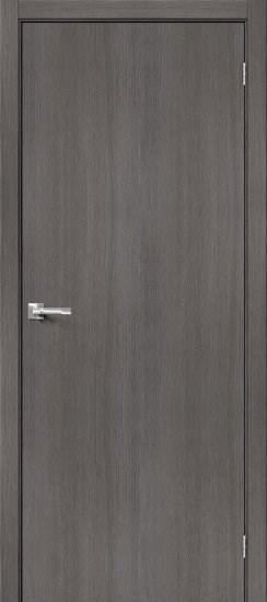 Браво-0 Grey Veralinga - фото 20822