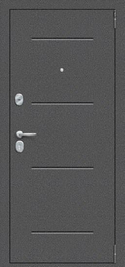 Porta S 55.55 Almon 28/Almon 28 - фото 20840