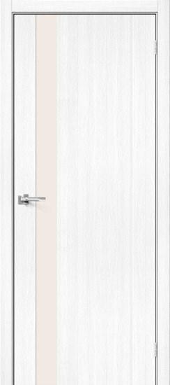 Порта-11 Snow Veralinga / Magic Fog - фото 20866