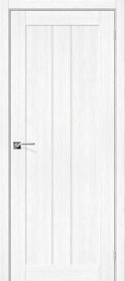Порта-24  Snow Veralinga / Magic Fog - фото 20869