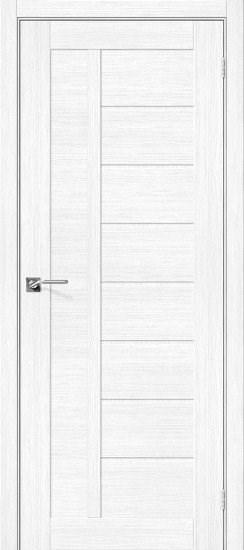 Порта-26 Snow Veralinga - фото 20872