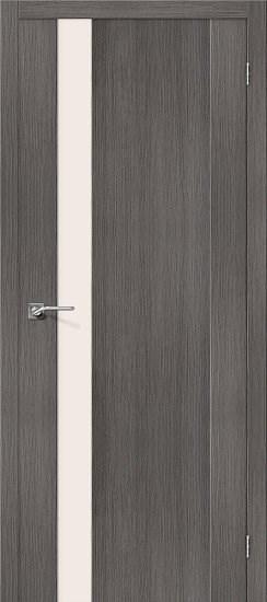 Порта-11  Grey Veralinga / Magic Fog - фото 20879