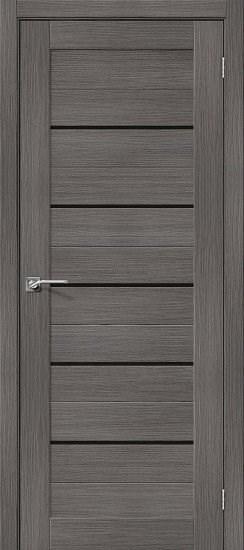 Порта-22 Grey Veralinga / Black Star - фото 20880
