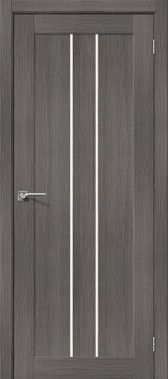 Порта-24  Grey Veralinga / Magic Fog - фото 20882