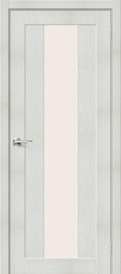 Порта-25  Bianco Veralinga / Magic Fog - фото 20884