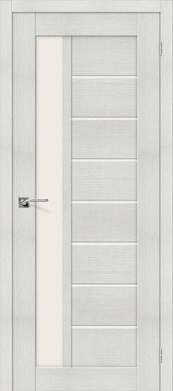 Порта-27 Bianco Veralinga / Magic Fog - фото 20885