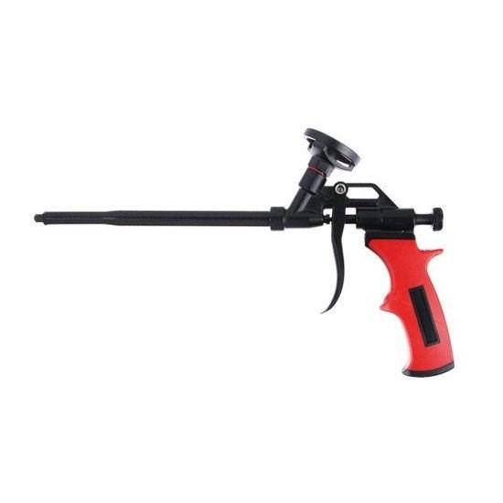 Пистолет для пены Headman Teflon - фото 21021