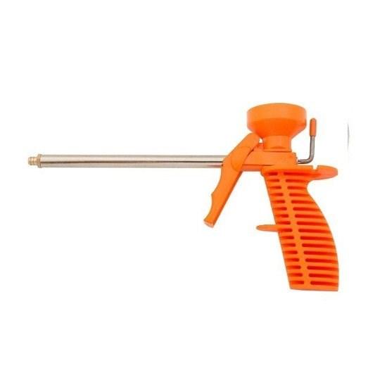 Пистолет для пены Промо - фото 21023