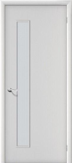 Гост ПО-1 Л-23 (Белый) / Кризет - фото 21046
