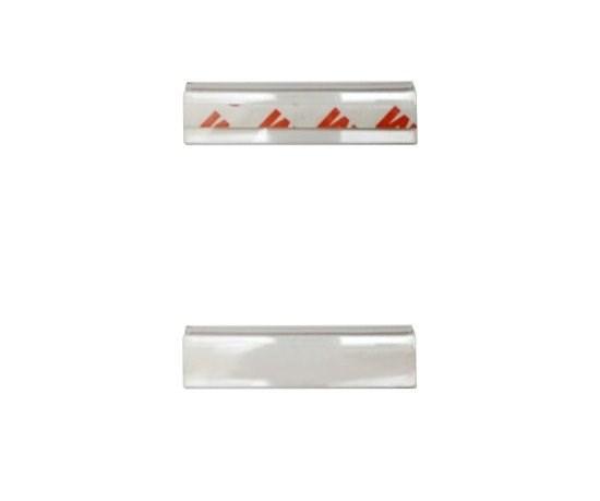 Ценникодержатель для фурнитуры - фото 21049