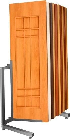 Для 10-и межкомнатных дверей - фото 21056