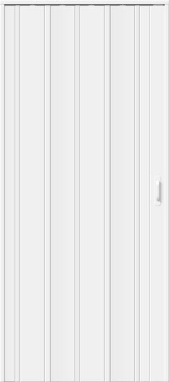 ДСК 007 Белый глянец - фото 21064