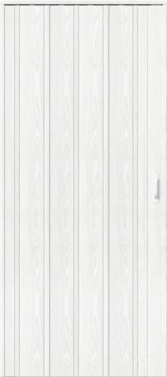 ДСК 007  Серый ясень - фото 21065