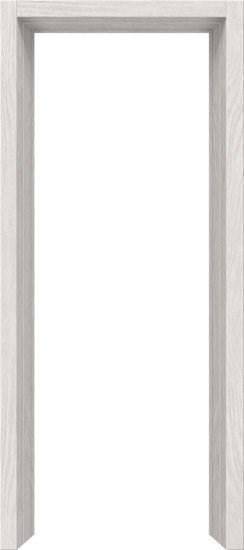 DIY Moderno  Chalet Blanc - фото 21073