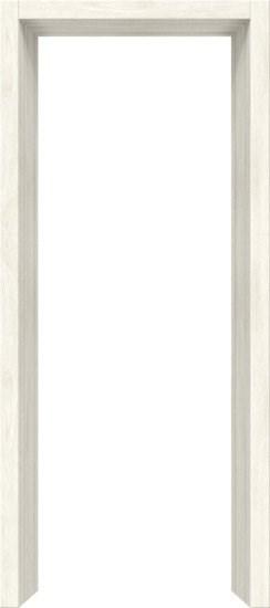 DIY Moderno  Nordic Oak - фото 21074