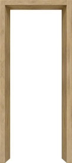 DIY Moderno  Organic Oak - фото 21079