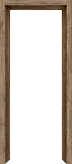 DIY Moderno  Original Oak - фото 21081