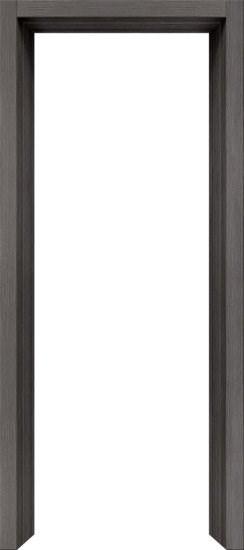 DIY Moderno  Grey Veralinga - фото 21082