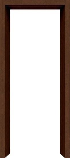 DIY Moderno  Brown Oak - фото 21086