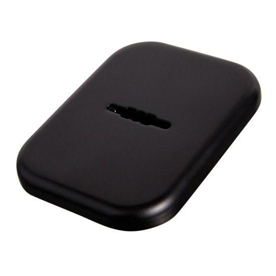 Накладка ESC 486-S XL  BL Черный - фото 21242