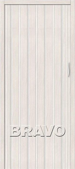 Браво-008   Белый Дуб - фото 4687