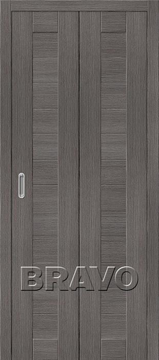Порта-21  Grey Veralinga - фото 4693
