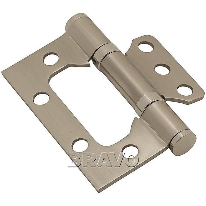 Без врезки стальная 2ВВ 75*63*2,5 - фото 4891