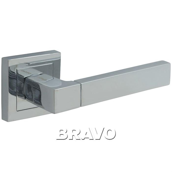 Bravo A-200  С Хром - фото 5142
