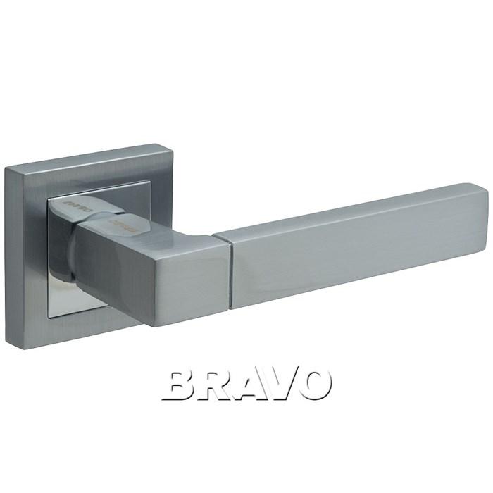 Bravo A-200 - фото 5144
