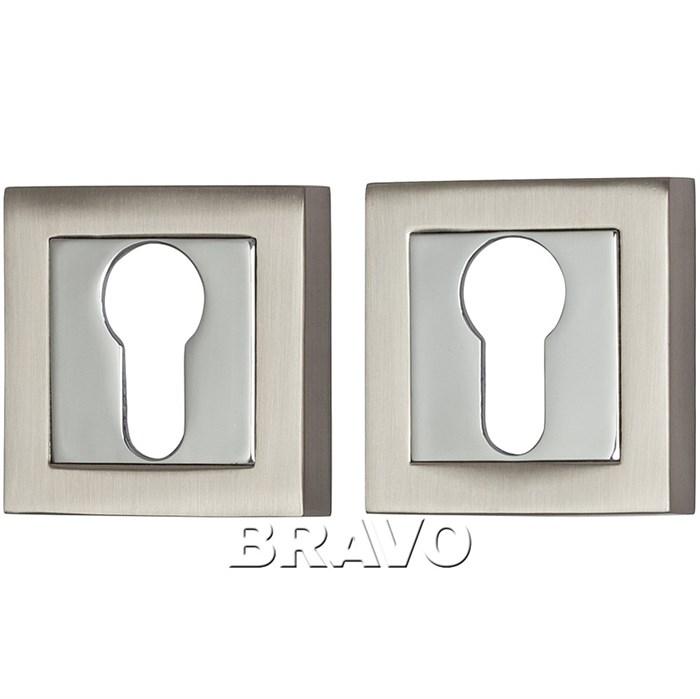 Bravo A/Z-2CL - фото 5194
