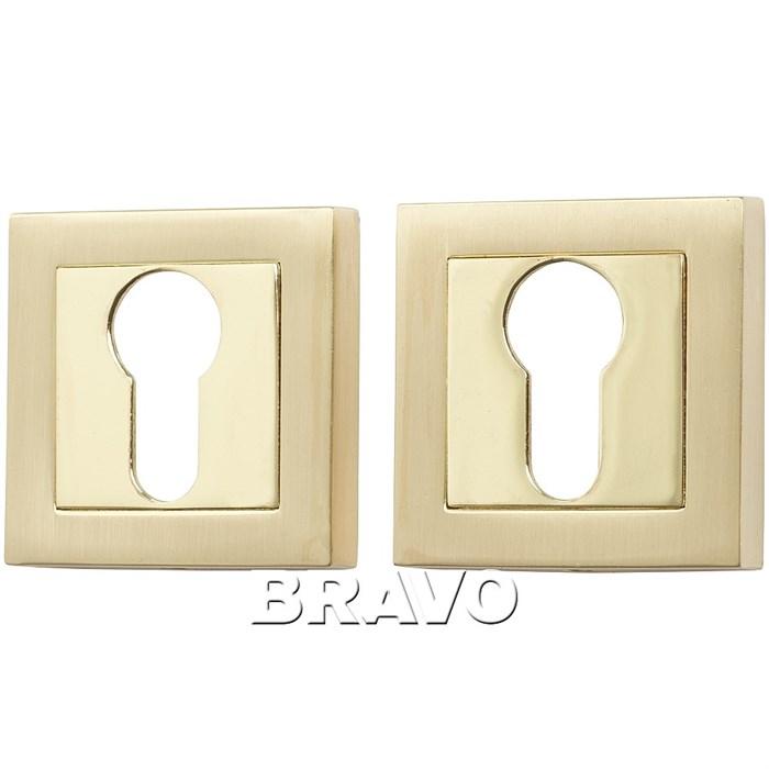 Bravo A/Z-2CL - фото 5195