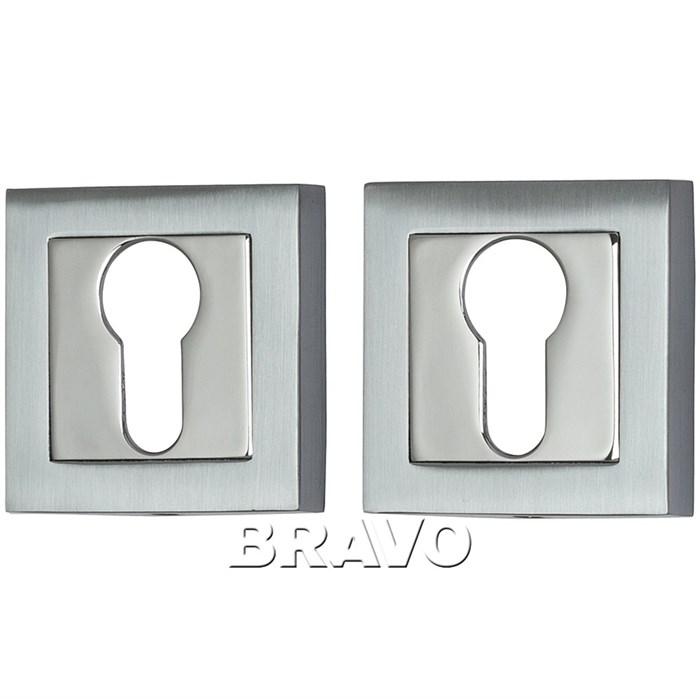 Bravo A/Z-2CL - фото 5196