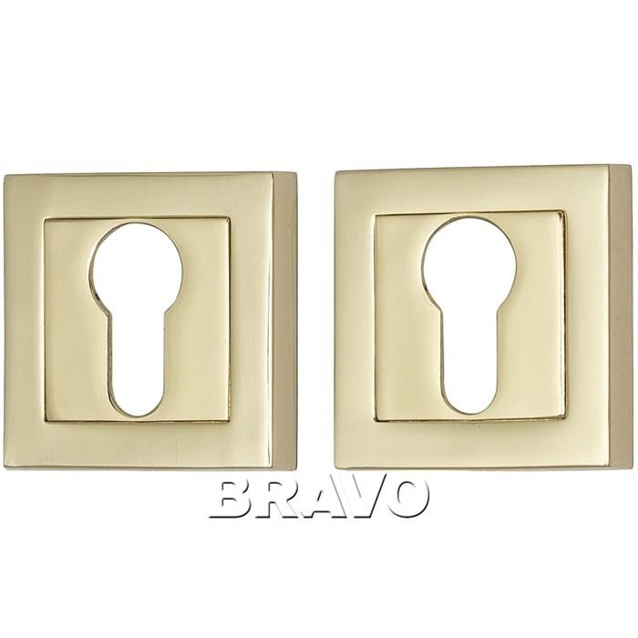 Bravo A/Z-2CL - фото 5198