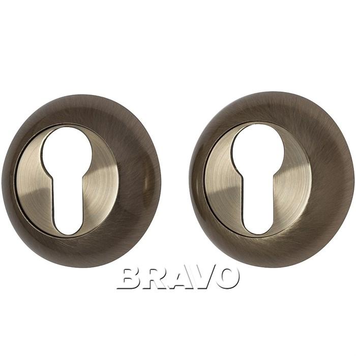 Bravo А/Z-4CL - фото 5204