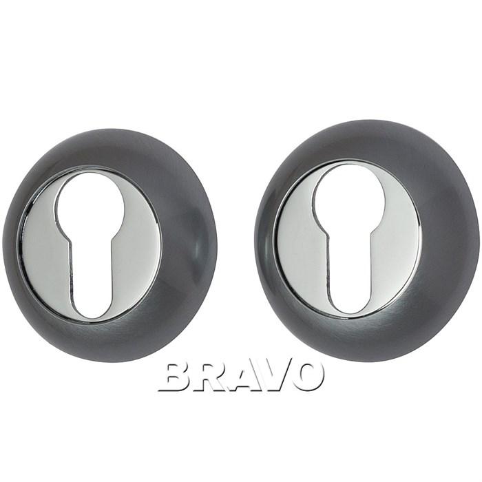 Bravo А/Z-4CL - фото 5207