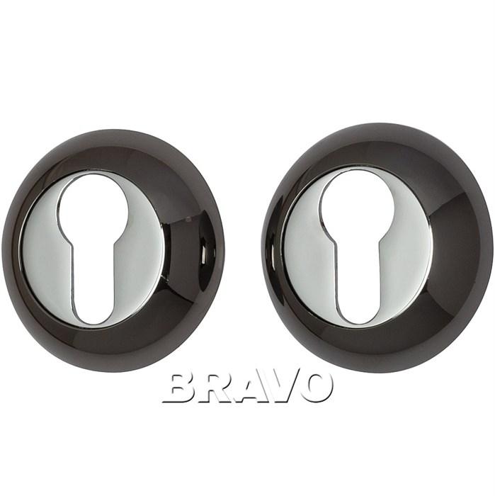 Bravo А/Z-4CL - фото 5210